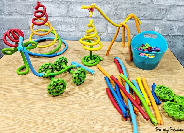 Discount STEM Products for the Classroom