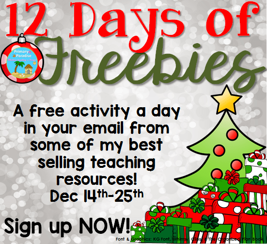 12-days-of-freebies
