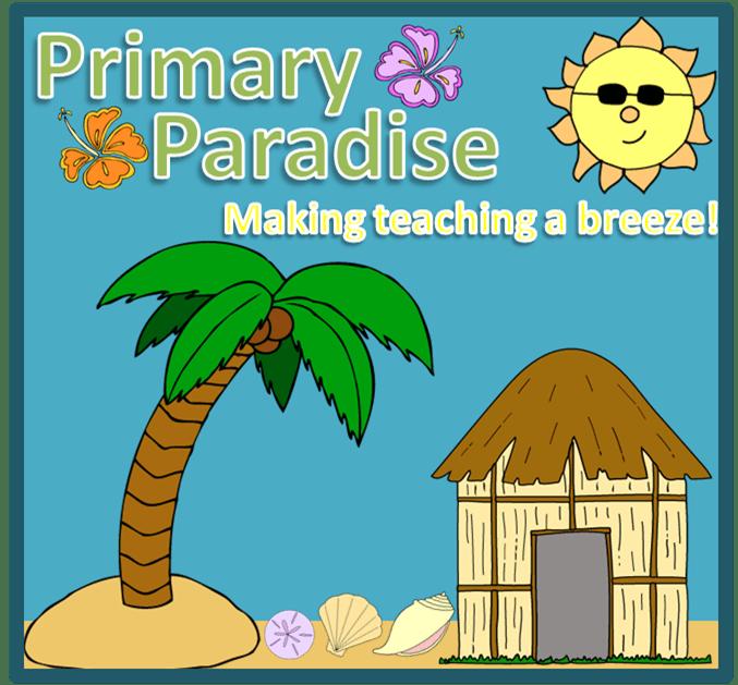 Primary Paradise2