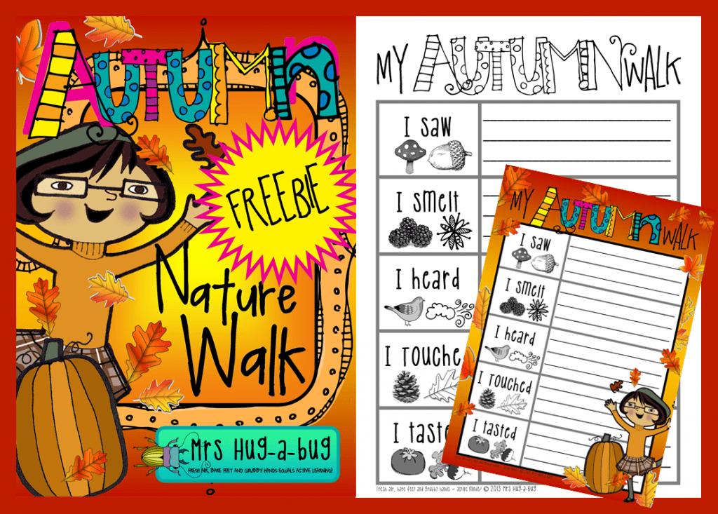 Autumn-nature-walk-freebie-pin