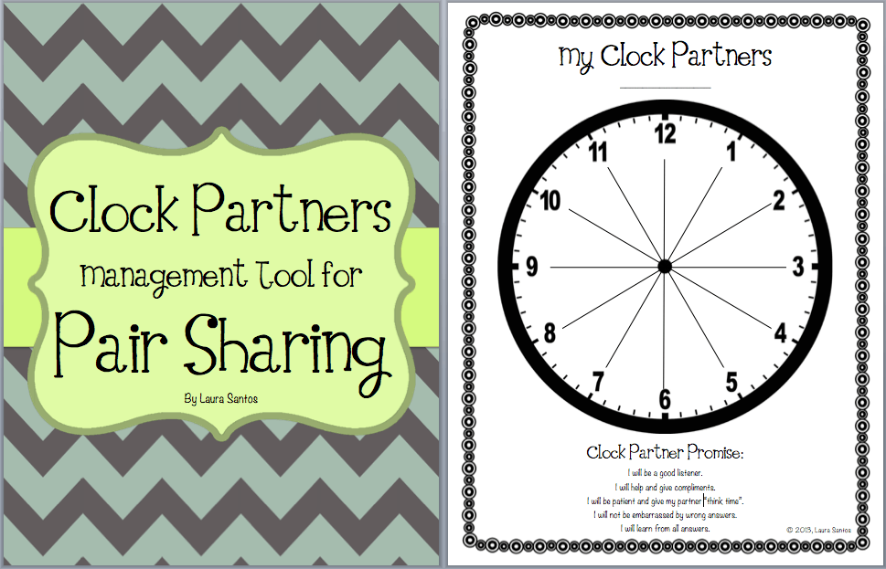 Clock-Partner-Freebie
