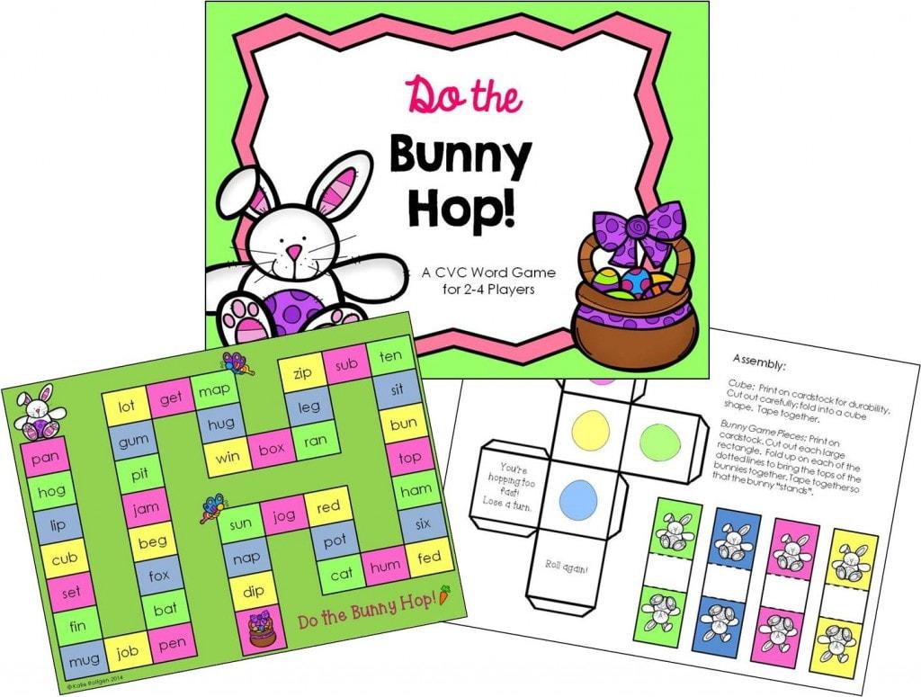 Do-the-Bunny-Hop