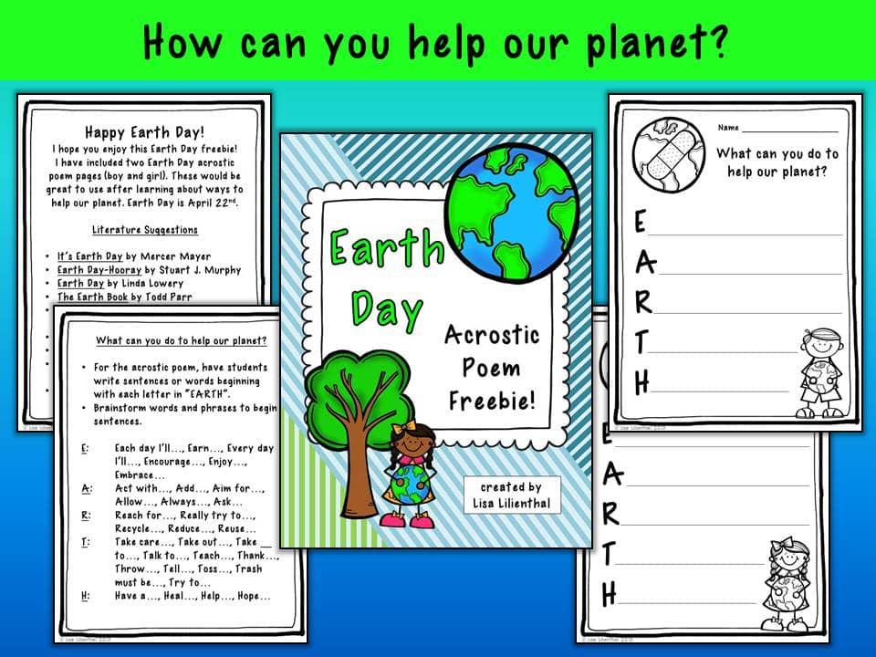 Earth-Day-Freebie