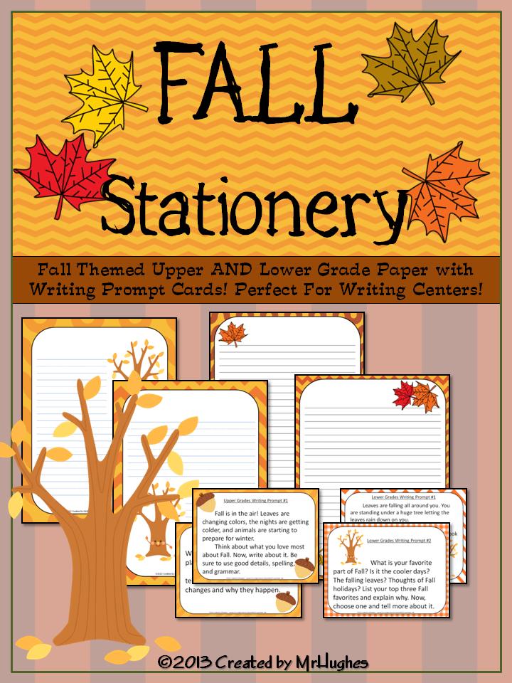 Fall-Stationary-FREEBIE-Header