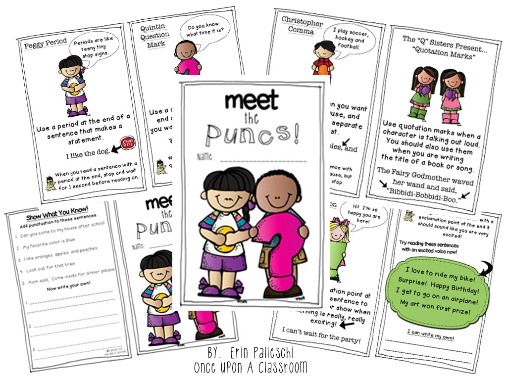 Meet-the-Puncs-Freebie