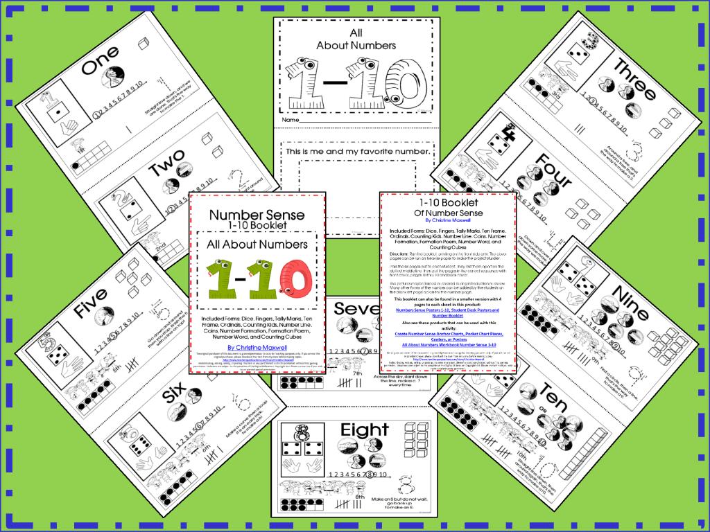 Number-Sense-1-10-Booklet-Collage-PDF