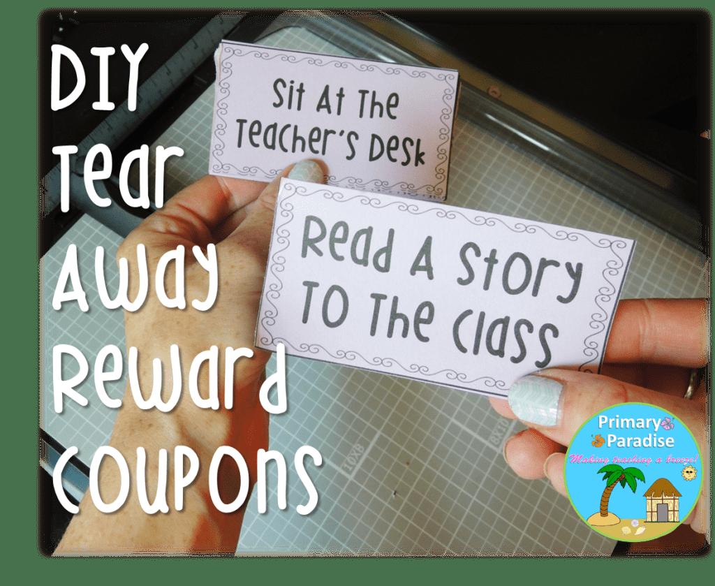 diy coupons
