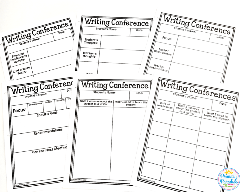 Writing instruction in lower elementary can be a frustrating experience for teachers and students. Learn how to take the guesswork out of writing instruction in your Kindergarten, First, and Second Grade classroom.