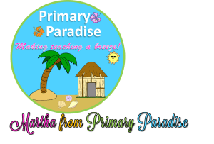 Primary Paradise Signature Updated