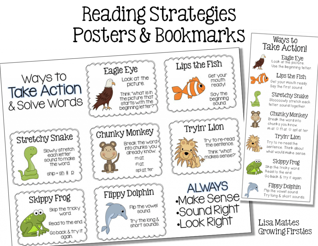 Reading-Strategies-Cover