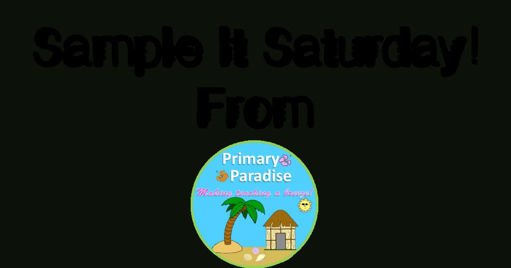 Sample-It-Saturday-header-1024x537