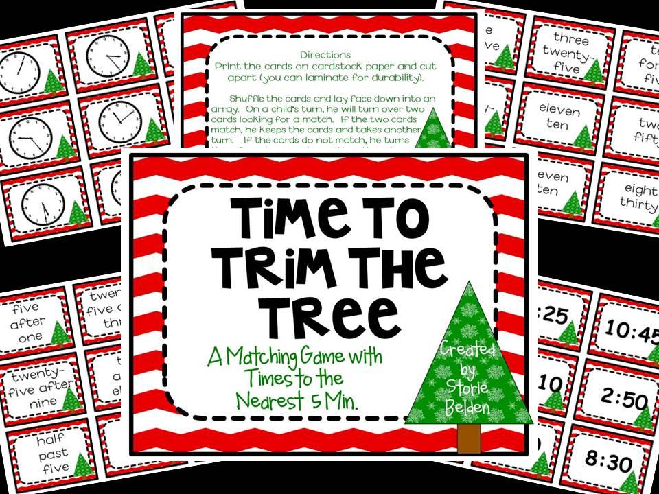Time-to-Trim-the-Tree-FREEBIE