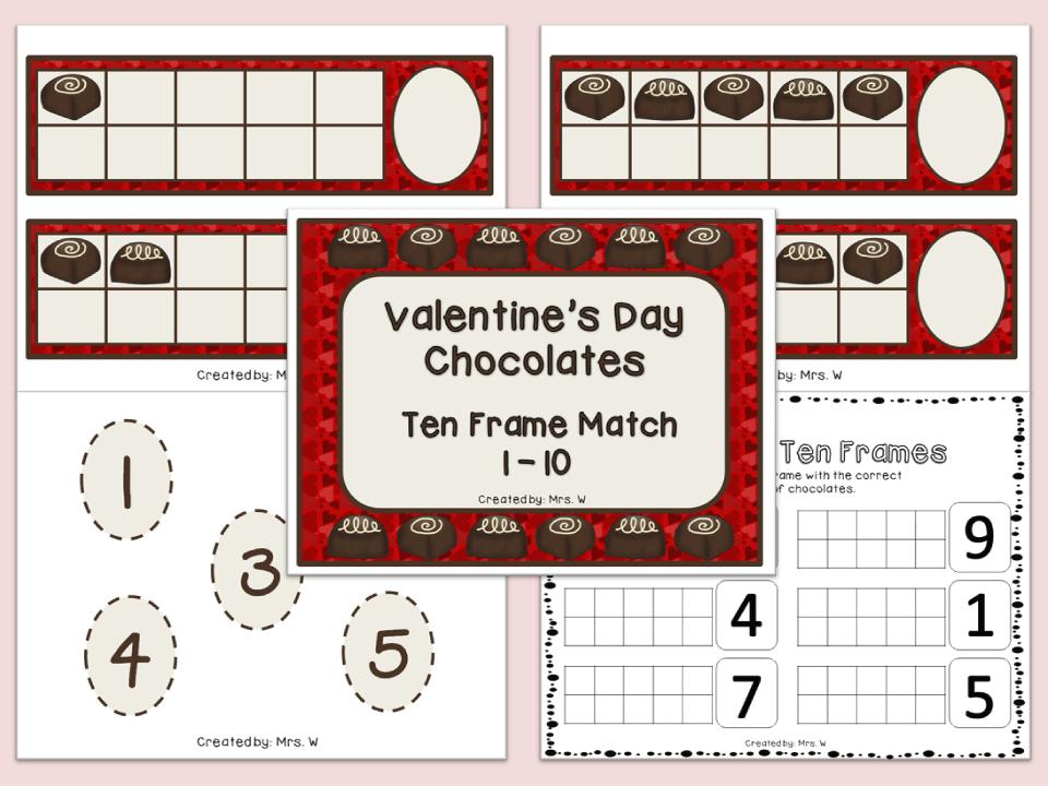 ValentinesDayTenFrame