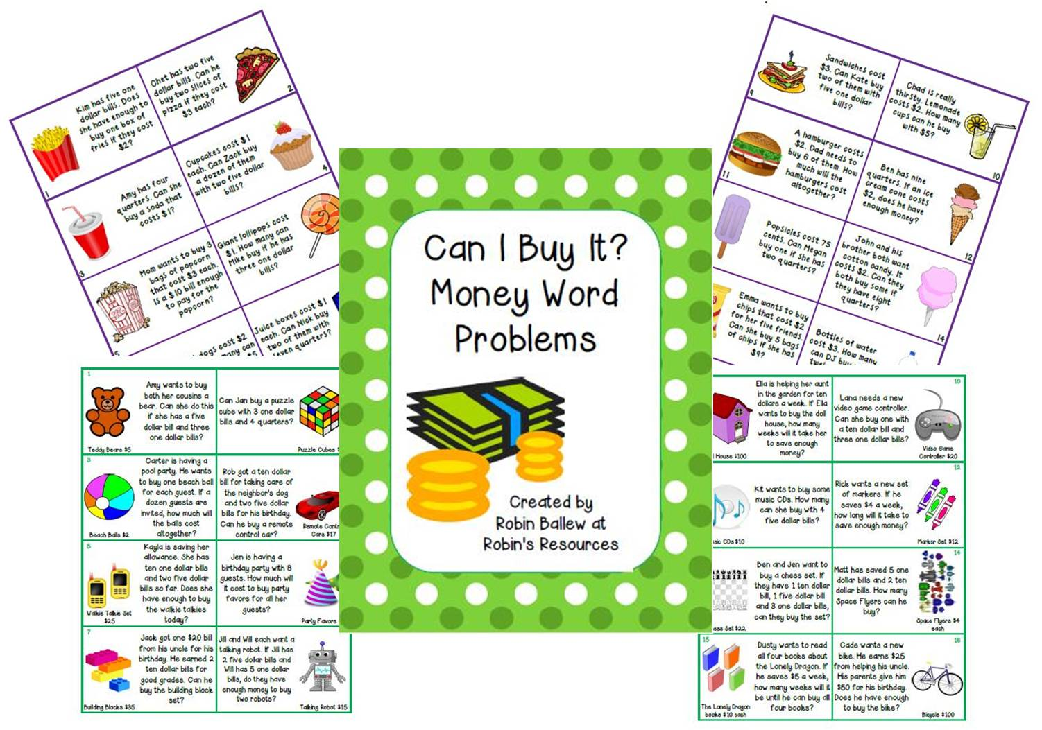 can-i-buy-it-collage