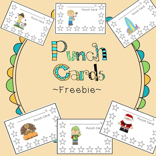 cover-page-punch-freebie-squares-smaller
