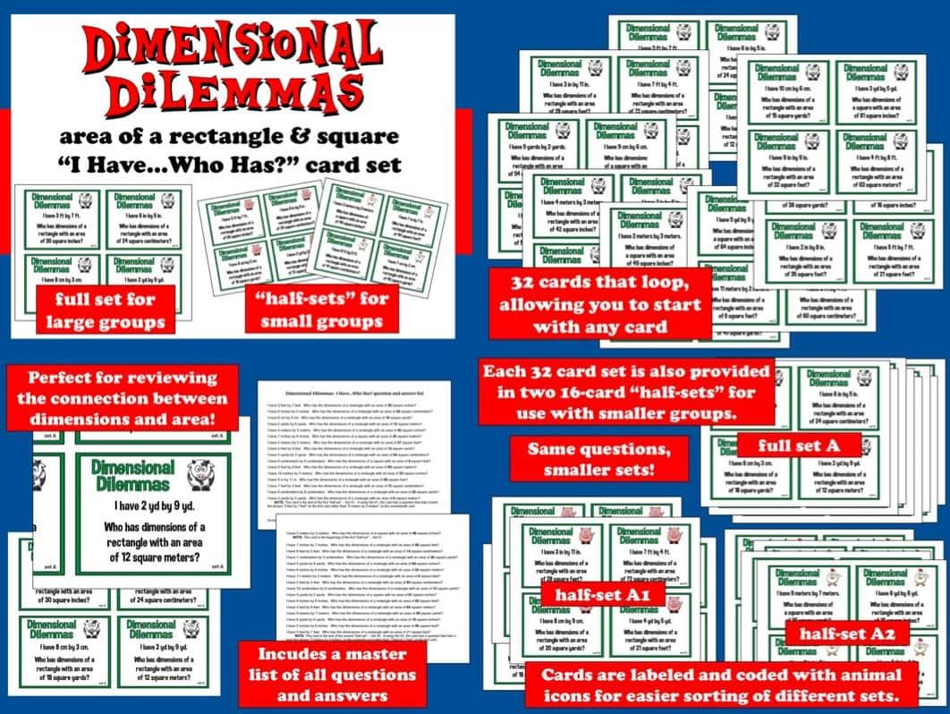 dimensional-dilemmas-collage