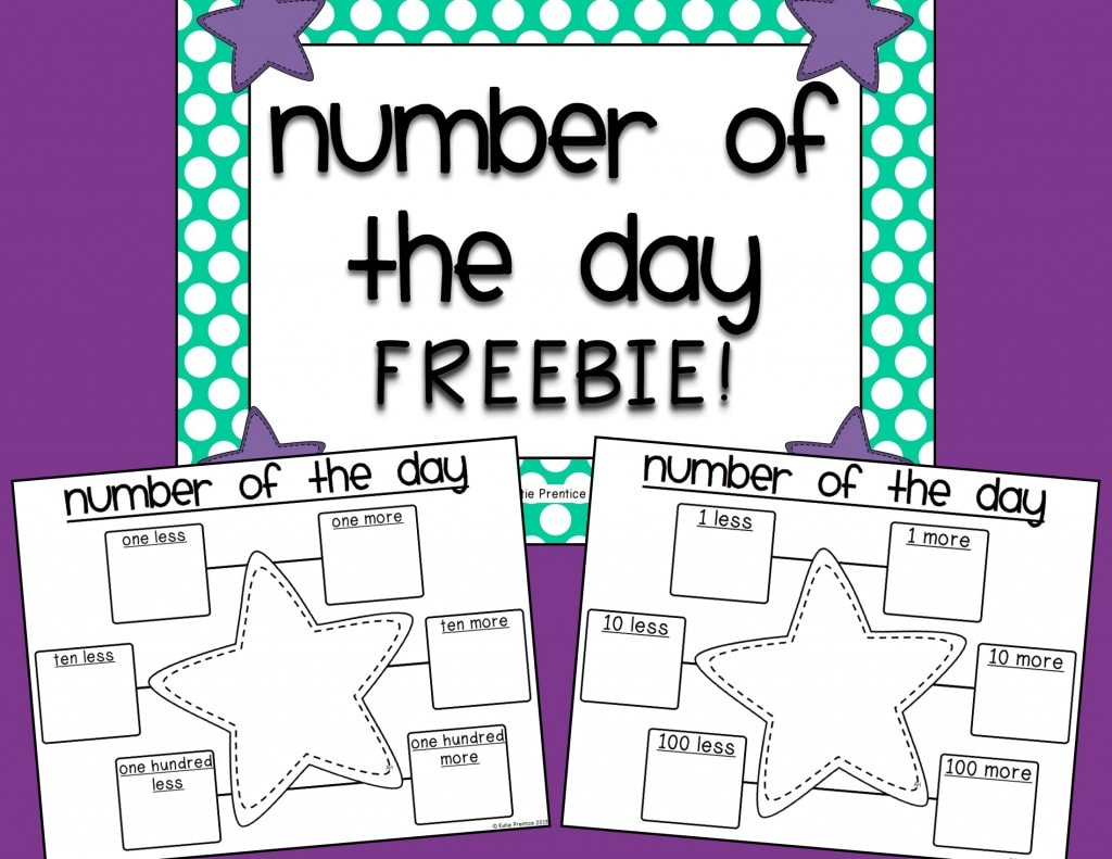 number-of-the-day-freebie.002